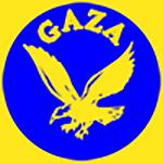 Gaza_logo-1-150
