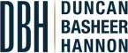 Duncan Basheer Hannon