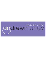 andrew-murray-dental-care-180x228-white