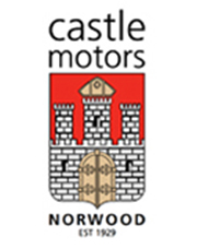 castle-motors-180x228-white