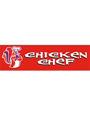 chicken-chef-180x228-white