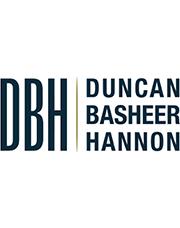 duncan-basheer-hannon-180x228-white