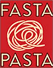 fasta-pasta-180x228-white