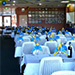 function-room-75x75-white