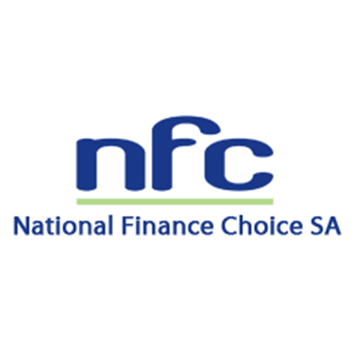 National Finance Choice SA