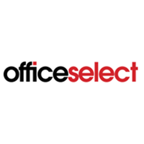 Office Select