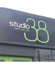 studio-38-hair-salon-180x228-white
