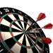 darts-1-75x75-white