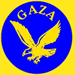 gaza-eagle-150x150-bg-colour-yellow
