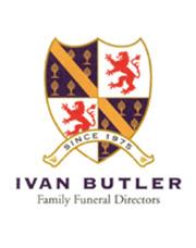 ivan-butler-funerals-promo-180x228-white