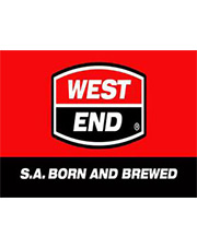 west-end-1-180x228-white