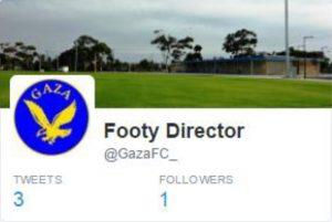 footy-director