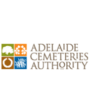 adelaide cemeteries authority