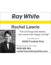 rachel_lawrie_ray_white_GFC