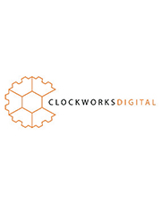 Clockworks Digital