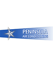 peninsula-air-conditioning-logo